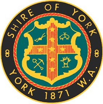 Shire of York Cat Local Law 2017